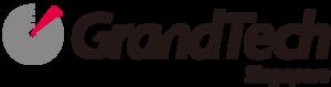 GrandTech Singapore