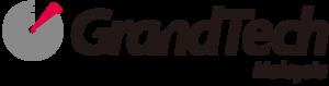 GrandTech Malaysia