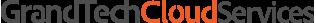 GrandTech Cloud Services (GCS) | 昕奇雲端科技